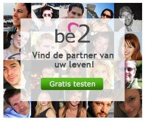 Dating België