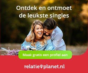Relatieplanet dating